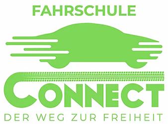 Fahrschule Frankfurt